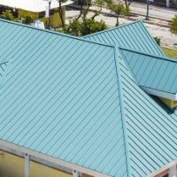 commercial-roofing-350x232